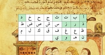 Leçon 2 lettres orphelines