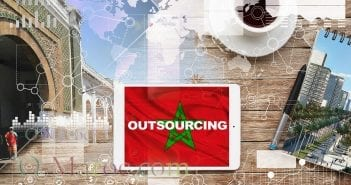 Outsourcing maroc