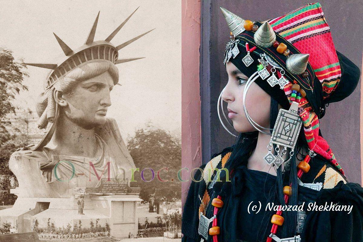 #statue_liberté