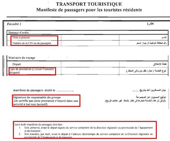 Extrait du document officiel