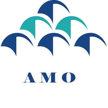Assurance Maladie Obligatoire (A.M.O.)