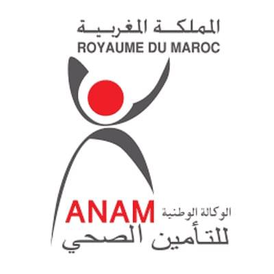 Agence Nationale de l'Assurance Maladie – ANAM
