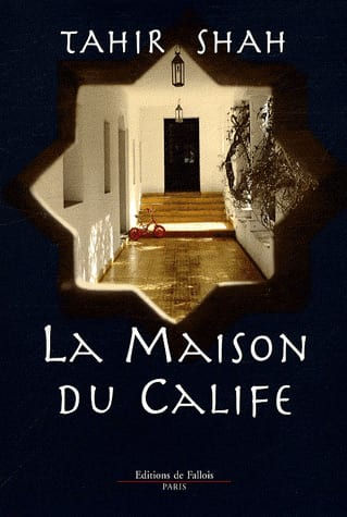 La Maison du Calife